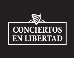 676563878 CONCIERTOS EN LIBERTAD - MAÑA