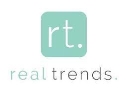 REAL TRENDS - MAÑA 9e38a0d31f9